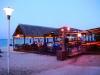 halkidiki-kalitea-hotel-pallini-beach-18