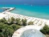 halkidiki-kalitea-hotel-pallini-beach-2