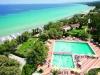 halkidiki-kalitea-hotel-pallini-beach-20
