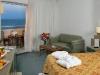halkidiki-kalitea-hotel-pallini-beach-23
