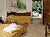 halkidiki-kalitea-hotel-pallini-beach-24