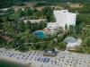halkidiki-kalitea-hotel-pallini-beach-26