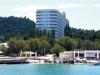 halkidiki-kalitea-hotel-pallini-beach-27