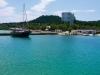 halkidiki-kalitea-hotel-pallini-beach-28