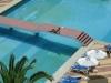 halkidiki-kalitea-hotel-pallini-beach-3