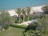 halkidiki-kalitea-hotel-pallini-beach-31