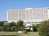 halkidiki-kalitea-hotel-pallini-beach-32