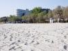 halkidiki-kalitea-hotel-pallini-beach-33
