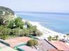 halkidiki-kalitea-hotel-pallini-beach-34