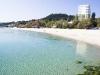 halkidiki-kalitea-hotel-pallini-beach-35