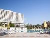 halkidiki-kalitea-hotel-pallini-beach-36