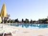 halkidiki-kalitea-hotel-pallini-beach-37