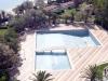 halkidiki-kalitea-hotel-pallini-beach-38