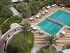 halkidiki-kalitea-hotel-pallini-beach-4