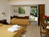 halkidiki-kalitea-hotel-pallini-beach-41