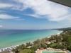 halkidiki-kalitea-hotel-pallini-beach-5