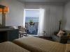 halkidiki-kalitea-hotel-pallini-beach-6
