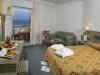 halkidiki-kalitea-hotel-pallini-beach-7