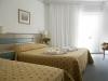 halkidiki-kalitea-hotel-pallini-beach-8