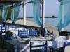 halkidiki-kalitea-hotel-pallini-beach-9