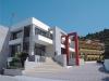 halkidiki-neos-marmaras-hotel-lagomandra-1