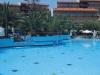 halkidiki-neos-marmaras-hotel-lagomandra-10