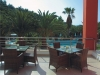 halkidiki-neos-marmaras-hotel-lagomandra-11