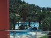halkidiki-neos-marmaras-hotel-lagomandra-12