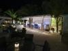 halkidiki-neos-marmaras-hotel-lagomandra-13