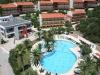 halkidiki-neos-marmaras-hotel-lagomandra-15