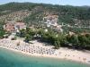 halkidiki-neos-marmaras-hotel-lagomandra-16