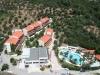 halkidiki-neos-marmaras-hotel-lagomandra-17
