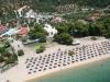 halkidiki-neos-marmaras-hotel-lagomandra-18