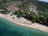 halkidiki-neos-marmaras-hotel-lagomandra-19