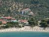 halkidiki-neos-marmaras-hotel-lagomandra-20
