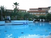 halkidiki-neos-marmaras-hotel-lagomandra-22