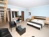 halkidiki-neos-marmaras-hotel-lagomandra-23