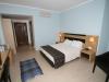 halkidiki-neos-marmaras-hotel-lagomandra-24