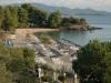 halkidiki-neos-marmaras-hotel-lagomandra-25