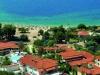 halkidiki-neos-marmaras-hotel-lagomandra-26