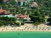 halkidiki-neos-marmaras-hotel-lagomandra-27