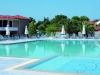 halkidiki-neos-marmaras-hotel-lagomandra-28