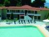 halkidiki-neos-marmaras-hotel-lagomandra-29