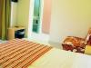 halkidiki-neos-marmaras-hotel-lagomandra-30