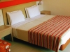 halkidiki-neos-marmaras-hotel-lagomandra-31