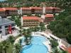 halkidiki-neos-marmaras-hotel-lagomandra-32