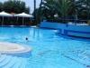 halkidiki-neos-marmaras-hotel-lagomandra-33