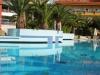 halkidiki-neos-marmaras-hotel-lagomandra-34