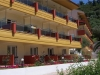 halkidiki-neos-marmaras-hotel-lagomandra-35