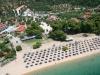 halkidiki-neos-marmaras-hotel-lagomandra-36